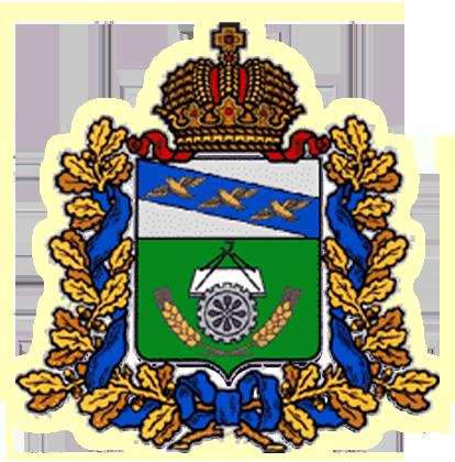 Октябрьский сельсовет Краснозерского района
